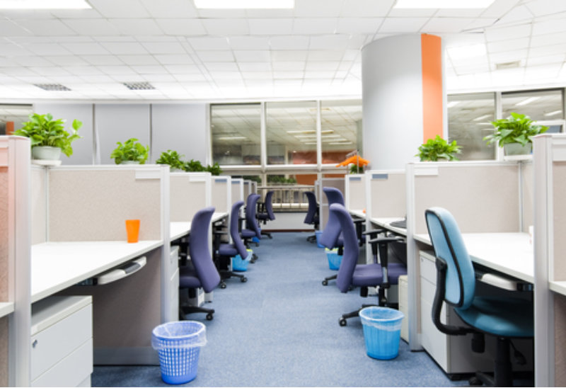 Commercial Office Cleaning Services in Nairobi Kenya